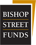 Bishop Street Fund logo